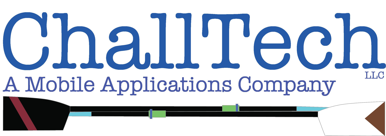 ChallTech Vector Logo