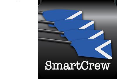 SmartCrew